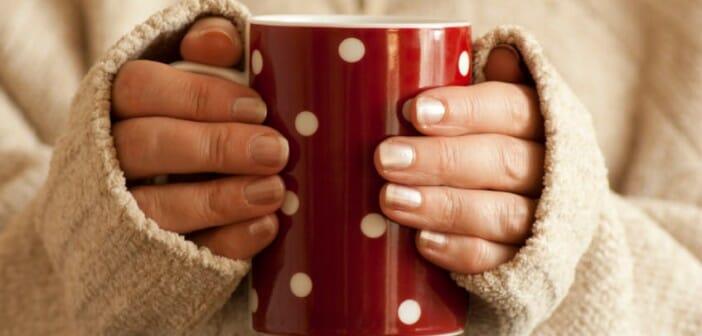 6 عادات تساعدك في الحفاظ على الريجيم خلال الشتاء