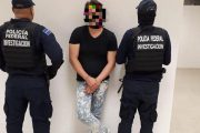 اعتقال مغربي منسق أخطر عصابة إجرامية بالمكسيك