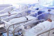 بعد وفاة رضع.. توقيف ممرضات بمستشفى الليمون بالرباط