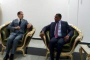مؤتمر دول الساحل.. المغرب يؤكد حرصه على التعاون للتصدي للتهديدات الأمنية