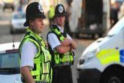 بها 16 ألف دولار.. الشرطة البريطانية تبحث عن مغربية سرقت حقيبة كويتية