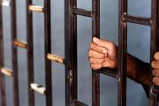 إدارة السجون تنفي تعرض سجين سابق للتعذيب وحرمانه من العلاج