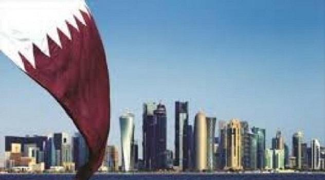 ابتداء من يناير المقبل.. قطر تعلن انسحابها من منظمة