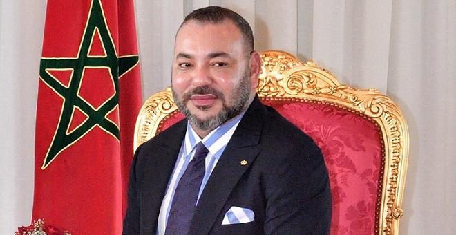 مؤسس ''كرانس مونتانا'': الملك منح المغرب عقدا ثوريا من أجل التقدم