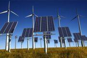 البيضاء.. إطلاق علامة الجودة في قطاع الطاقة الشمسية