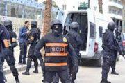 مؤشر الإرهاب العالمي 2018.. تراجع معدل الإرهاب في المغرب