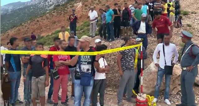 مراكش.. استنفار أمني إثر العثور على سائحتين مقتولتين بطريقة وحشية