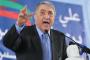 بن فليس: الجزائر في حاجة لتدارك التأخر في مسلسل الدمقرطة