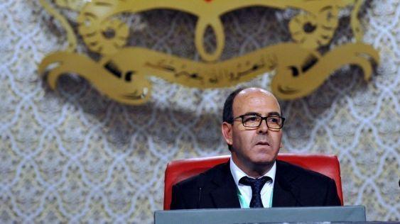 بعد جدل كبير.. التصويت اليوم على إلغاء وتصفية نظام معاشات المستشارين