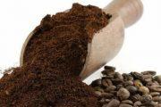 لا ترمي بقايا القهوة.. قد تحتاجها لهذه الاستخدامات!!
