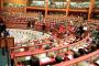 مجلس المستشارين يصادق بالأغلبية على مشروع قانون المالية