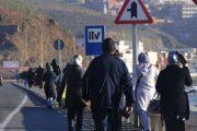 مطالبة بتسوية وضعية خادمات البيوت المغربيات في سبتة المحتلة
