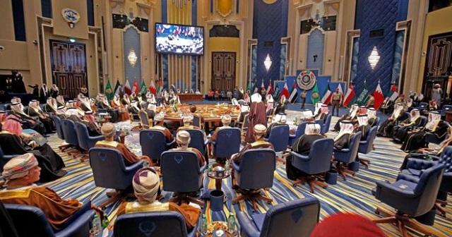 مجلس التعاون الخليجي: اتفاق الصخيرات هو الإطار للخروج من الأزمة الليبية