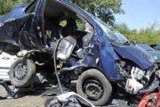 منظمة الصحة العالمية تكشف عن أرقام مهولة للوفيات بسبب الحوادث