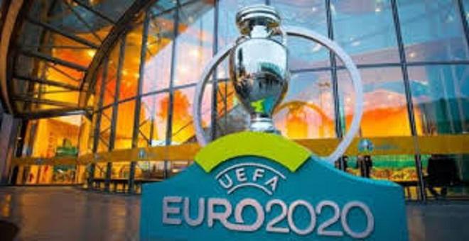 مواجهات مثيرة في تصفيات يورو 2020
