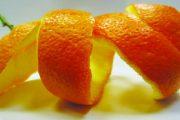 طريقة سهلة لتحويل قشر البرتقال لأقوى منظف منزلي