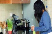 النيابة العامة تدعو إلى مراعاة أحكام قانون العاملات والعمال المنزليين
