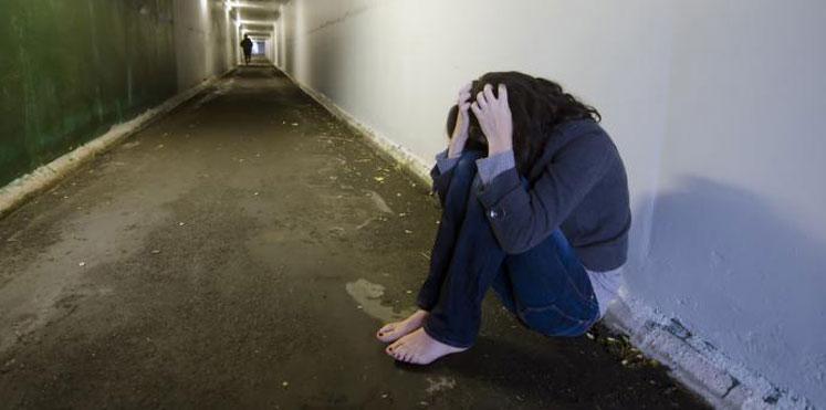 متهم جديد يسقط في شبكة الاستعباد الجنسي لـ32 فتاة بمراكش