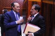 مجلس النواب يسابق الزمن لتمرير قانون الخدمة العسكرية