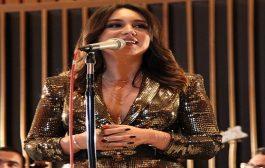اللبنانية ميسا قرعة تحارب الأفكار المغلوطة ضد العرب