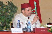 لمكافحة التطرف.. الرابطة المحمدية تطلق الصيغة الجديدة لمنصة