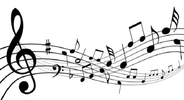 الموسيقى.. أحدث علاج لضعف المناعة ونزلات البرد!