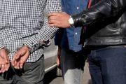 أمن مكناس..اعتقال مروجي المخدرات بمساعدة الديستي