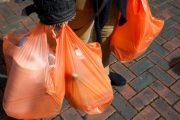 منع صنع الأكياس البلاستيكية واستيرادها على طاولة المجلس الحكومي