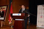 وزارة الثقافة والاتصال تنظم حفل جائزة الحسن الثاني للمخطوطات