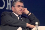 قضية حامي الدين تدخل الرميد في مواجهة مع القضاة