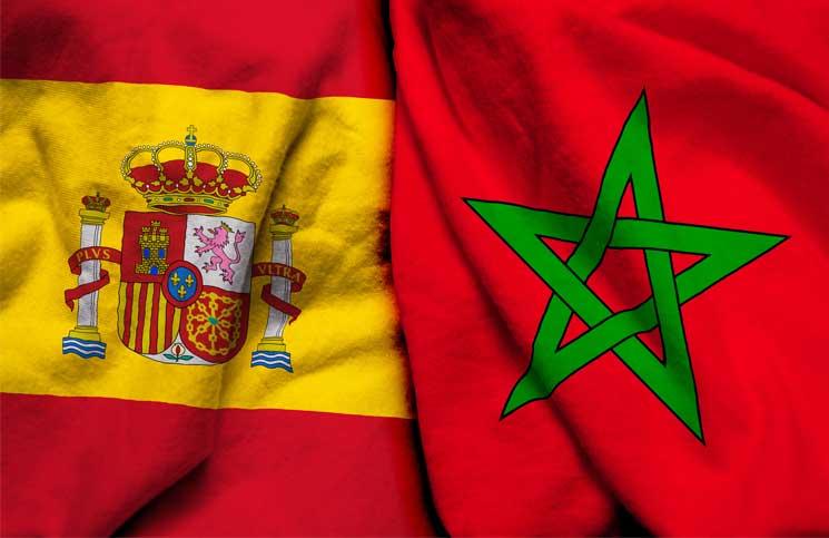تقرير دولي: إسبانيا أكبر زبون للمغرب خلال 2018