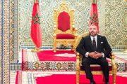 الملك يعين رضى الشامي رئيسا للمجلس الاقتصادي والاجتماعي والبيئي