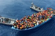 الاتحاد الأوروبي يدعم المغرب بـ148 مليون يورو لمكافحة الهجرة السرية