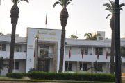 ''البيجيدي'' يسعى لإحكام قبضته على مجلس المحمدية بترشيح امرأة