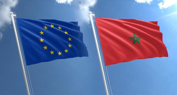 لجنة التجارة الدولية بالبرلمان الأوروبي تصادق على الاتفاق الفلاحي مع المغرب