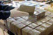 المصالح الأمنية بأكادير تجهض عملية لتهريب المخدرات على الصعيد الدولي