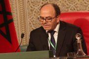 قضية حامي الدين..بنشماس يوافق على استقبال لجنة البيجيدي