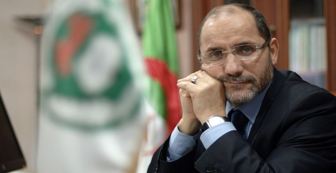 الجزائر..بداية السنوات العجاف أواخر 2019