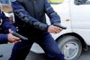 الدارالبيضاء.. شرطي يستخدم سلاحه لتوقيف مبحوث عنه