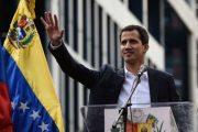 فنزويلا تعتزم إعادة النظر في اعترافها بالجمهورية الصحراوية المزعومة