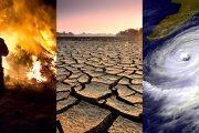 مكافحة التغير المناخي..المغرب نموذج على الصعيد العالمي