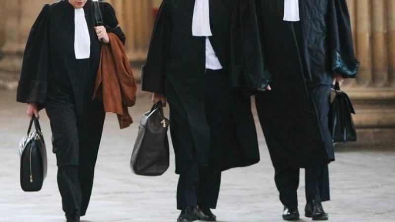 وزارة العدل تعلن عن موعد مباراة ولوج مهنة المحاماة (وثيقة)