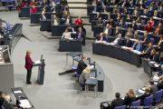 البرلمان الألماني يصنف المغرب بلدًا آمناً