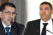 لمحاربة الفساد..الداخلية تحدث لجنة تتبع صفقات الجماعات