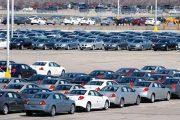 تتعلق بالسيارات.. إجراءات ضريبية جديدة برسم سنة 2019