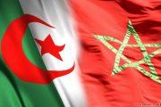 خبير لـ مشاهد24: نجاح الدبلوماسية المغربية أفقد الجزائر صوابها