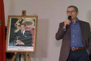 سفير المغرب ببلجيكا: الشعوب المغاربية ضحية عدم الإندماج الإقتصادي