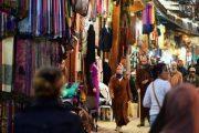 استطلاع: مندوبية التخطيط تكشف معطيات مثيرة عن الأسر المغربية