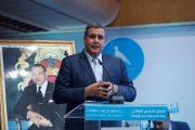 تصريحات أخنوش تفتح النقاش حول سباق ''انتخابات 2021''