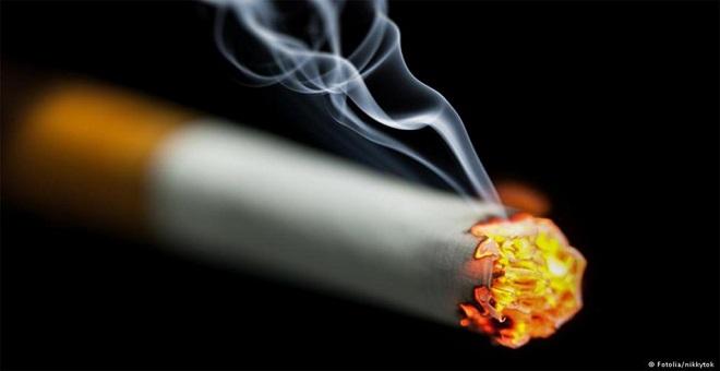 17 ألف مغربي ضحية التدخين سنويا